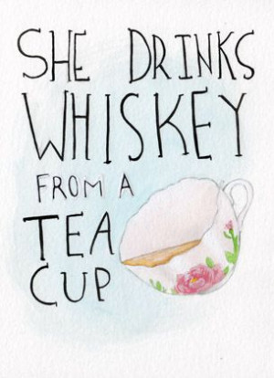 ... Whiskey, Old Lady, Quotes, Teas Cups, Things, Tea Cups, Whiskey Girls