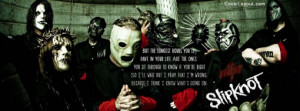 slipknot_sulfur_lyrics_tn.jpg