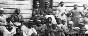 ... Letter From 1865, Former Slave Tells Old Master To Shove It (UPDATE