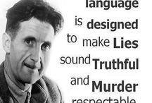 Conspiracy Quotes / Conspiratorial quotations and aphorisms related to ...