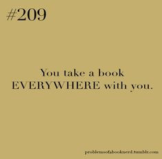 at all times i always have a book books magic friends book nerd ...