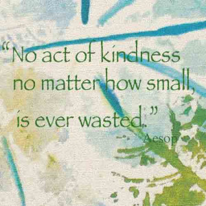 quotes about random acts of kindness source http car memes com random ...