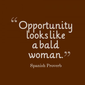 Opportunity-looks-like-a-bald__quotes-by-Spanish-Proverb-81.png