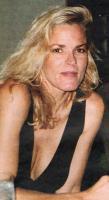 Nicole Brown Simpson's Profile