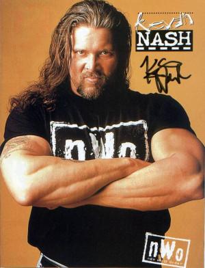 Thread: Best WWE Wrestlers Tournament 2011 Edition