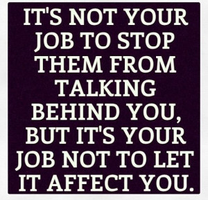 quotes about people who stab you in the back | malicious gossipers ...