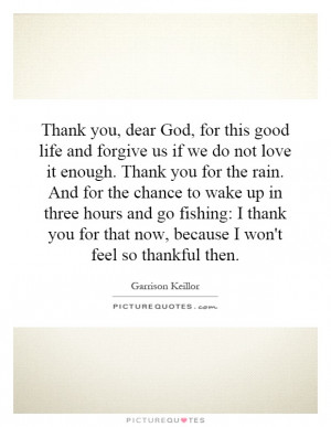 quotes about loving god dear god thank you for loving me 64326 jpg