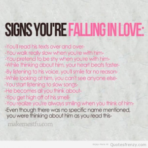 ... love crushes quotes positive missing quotes was that crush quotes