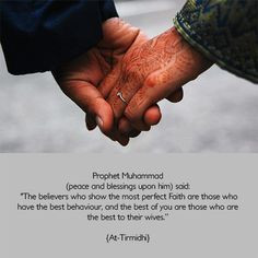 ... muslim islam quotes on marriage dreams desi marriage and love in islam