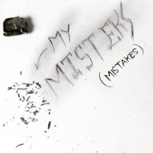 Art #sketch #sketching #eraser #erase #mistakes #quotes #text