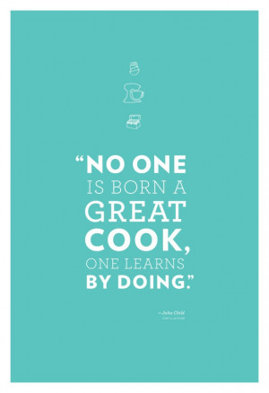 Julia Child would have turned 101 on August 15, 2013. Happy Birthday ...