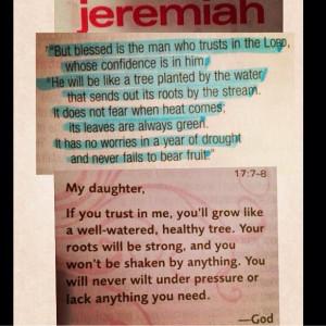 Xoxo goodnight say your prayers #god #bible #church #verses # ...
