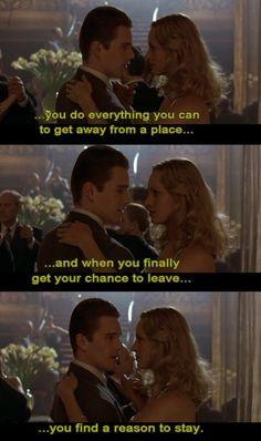 fantastic Movie quote
