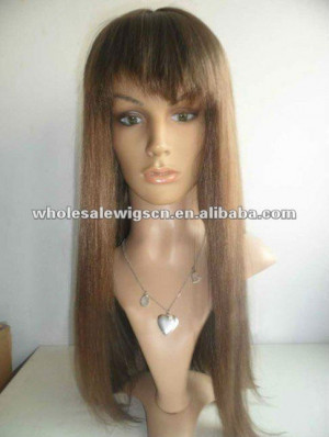 Best selling dolly parton wigs