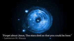 Lawrence Krauss Quotes Lawrence m. krauss by