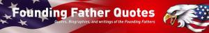 home fathers fathers trivia timeline thomas jefferson samuel adams ...