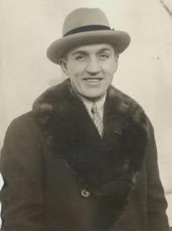 Georges Carpentier died on this date in 1975.