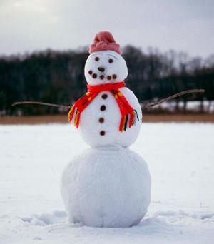 Snowman Silent Night Quotes. QuotesGram