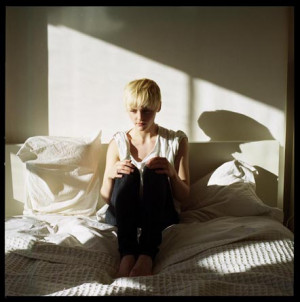 Laura Marling 2008