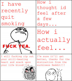 Related Pictures funny anti smoking quotes quit smoking aids