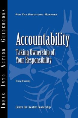 personal responsibility taking accountability for one s Personal responsibiity shan madaris gen 200 july 23, 2013 hector personal responsibility personal responsibility is taking accountability for actions taken and the manner in which one is viewed.
