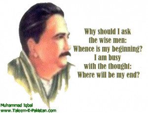 Muhammad-Iqbal-Quotes-11.jpg