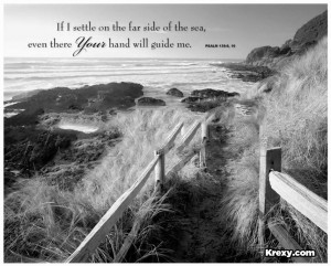 Funny pictures: Bible quotes on faith, inspirational bible quotes