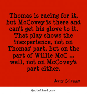 Racing Quotes More love quotes