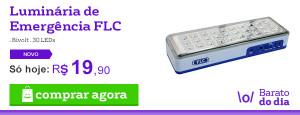 technology benefits of logiqdoc