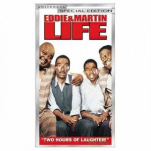 eddie murphy movie quotes eddie murphy movie quotes list eddie murphy ...