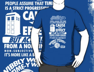 classic doctor who quotes