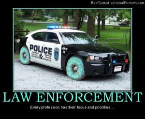 law-enforcement-law-enforcement-focus-and-priorities-best ...