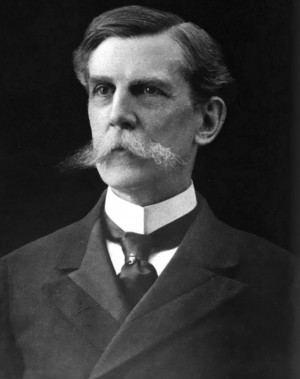 Description Oliver Wendell Holmes, 1902.jpg