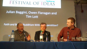 Julian-Baggini-Owen-Flanagan-and-Tim-Lott.jpg