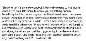 Nathan-Quote-one-tree-hill-quotes-4413693-350-169.jpg