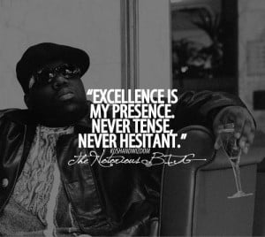 Biggie Smalls Quotes Life Official Website Kootation