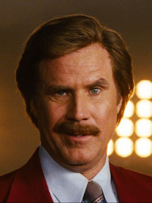 ESPN Cancels Will Ferrell's 'SportsCenter' Appearance as Ron Burgundy