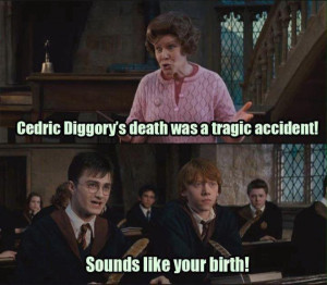 Funny-Harry-Potter-harry-potter-31196205-720-630.jpg