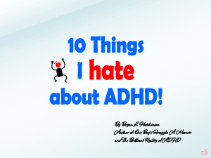 funny jokes about adhd source http pic2fly com funny adhd jokes html