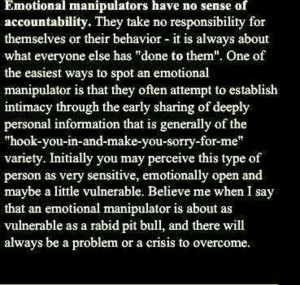 : Narcissist Sociopath, Emotional Abuse Manipulation, Quotes ...