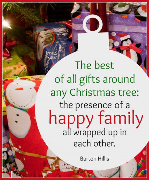 Ideal Funny Christmas Quotes For Friends 2014