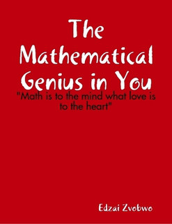 ... the motivation of students to adopt a positive attitude towards math