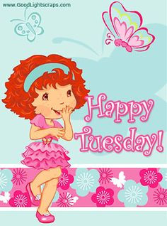 Happy Tuesday Funny Sayings | , happy tuesday comments, tuesday quotes ...