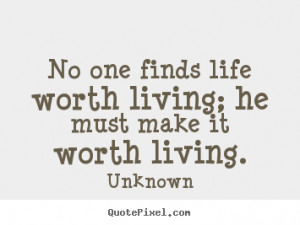 ... life quotes friendship quotes motivational quotes inspirational quotes
