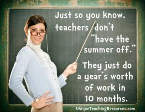 teachersummeroff.jpg