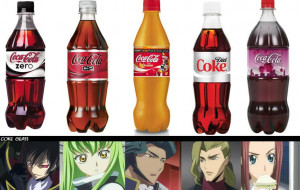 what one will you drink
