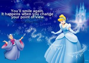 Disney #Quotes #Cinderella