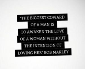 Coward Quotes Tumblr tumblr love quotes