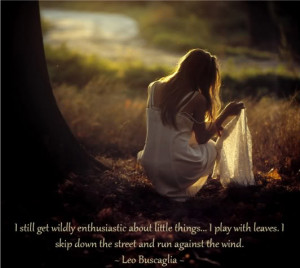 Life-Quotes-leonardgregory-In-sweet-silence-quotes-girls_large.jpg