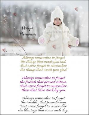 motivational poems inspirational poems best inspirational poems nice ...